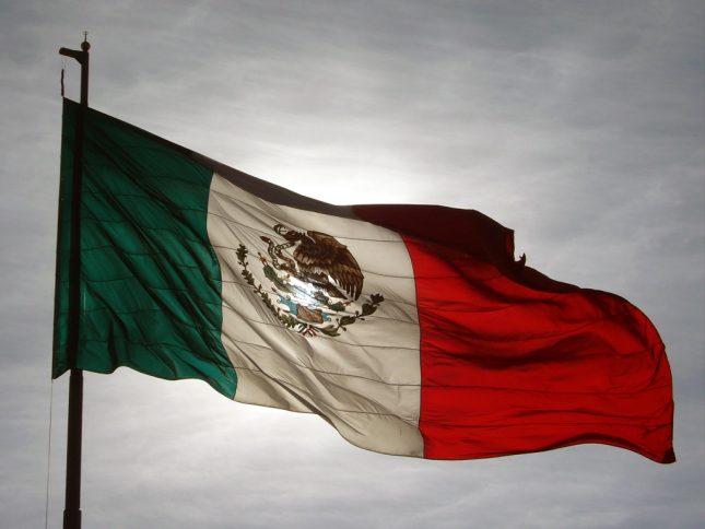 Por qué no festejar a México es algo muy absurdo