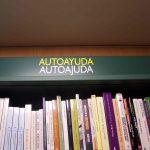 ¿Por qué la gran mayoría de los libros de autoayuda no sirven?