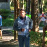 7 razones por las cuales deberías de ponerte a correr