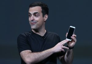 Cómo el smartphone puede reducir nuestra privacidad