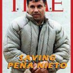 La detención del Chapo Guzmán – Primeras impresiones