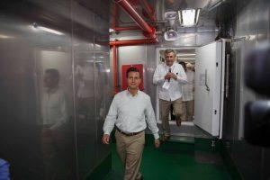 ¿Y ahora quien defenderá a Peña Nieto?