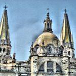 catedralatras