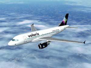 volaris_avion