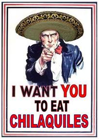 México Cínico