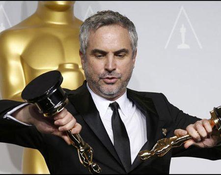 Alfonso Cuarón, la diferencia entre el orgullo y el nacionalismo barato Parte 2