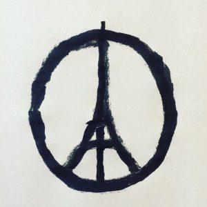 Je Suis Français. París, y la civilización contra el fanatismo