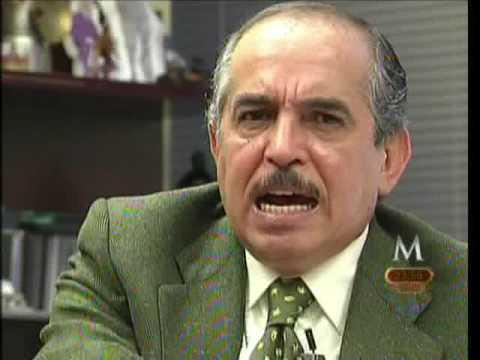De las agresiones a Carlos Marín a las agresiones del PRI