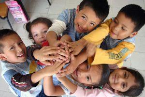 Jalisco es uno por los niños, y contra los putos