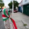 México no tiene líderes