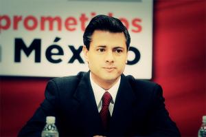 A 7 meses, ¿Por que no asimilo que #EPN es nuestro presidente?