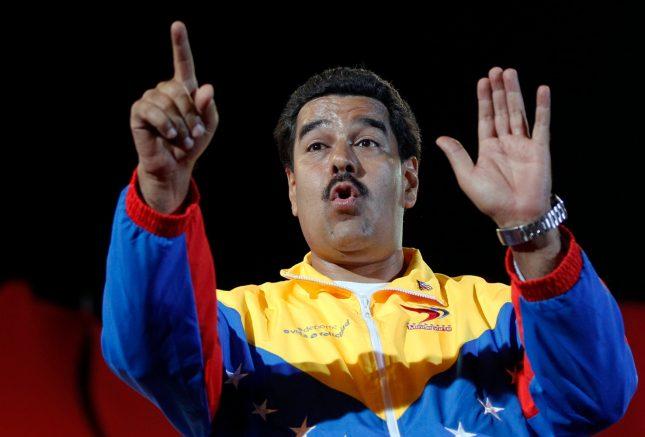 ¿Qué hacer para que México no se convierta en Venezuela?
