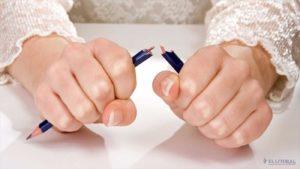 http://www.ellitoral.com.ar/387603/Como-detectar-si-sufro-un-trastorno-de-ansiedad