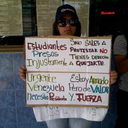 México está mejor que Venezuela