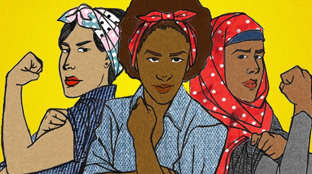 Del feminismo y sus excesos