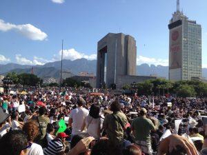 Orgulloso de la sociedad mexicana