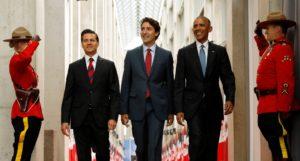 La insoportable levedad de burlarse de Peña Nieto
