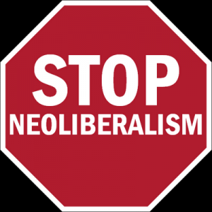 rp_Stop-Neoliberalism.png