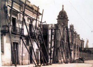 Temblores-1912-aa