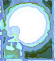 rp_Untitled-1.jpg