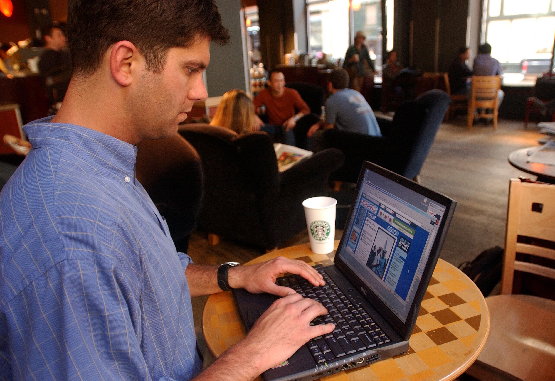 Aprender a buscar en Internet ¿Por qué es importante?