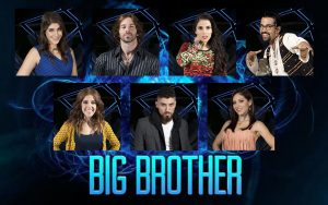 Big Brother pt2, la apología al insulso mirrey