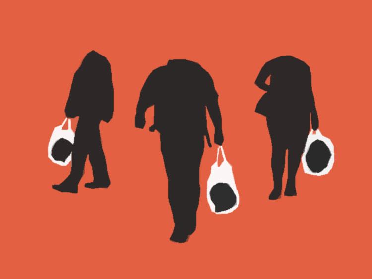 Buen Fin, consumismo