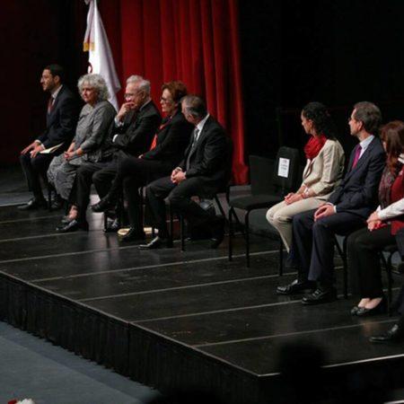 Menos Venezuela, más PRI. López Obrador y su proyecto de nación
