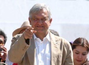 A pesar de mis dudas ¿Por qué votaré por López Obrador?