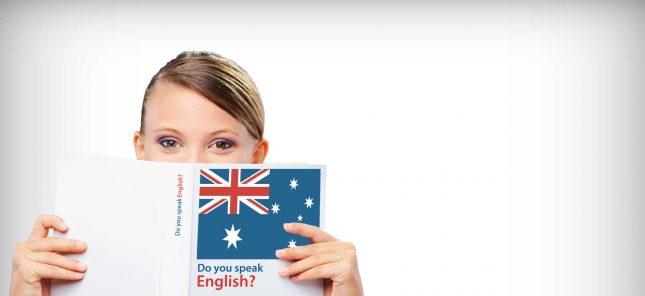 Mejorar nivel reading inglés