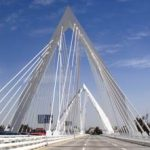 Puente atirantado Matute Remus, ¿modernidad o ineptitud?.