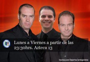 rp_aztecadeportes.jpg