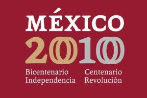 rp_bicentenario.jpg