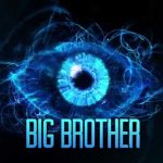 El Big Brother, la neolengua de Televisa