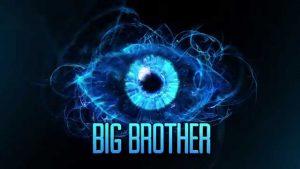El Big Brother, la neolengua de Televisa