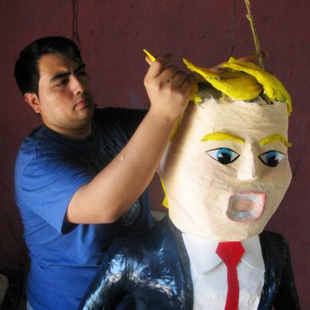 ¿México puede ser chingón, a pesar de Trump?