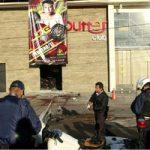 Guadalajara – La violencia recrudece ¿Qué hacer?.