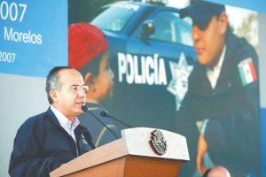 rp_calderonnarco.jpg