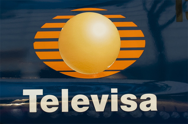 Hoy inicia un ciclo: elcerebrohabla.com forma parte de Televisa