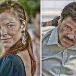 ¿Por qué deberías estar hasta la madre de Kate, el Chapo y demás historias?