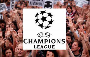 rp_championskp.jpg