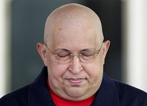 http://elcerebrohabla.com/wp-content/uploads/chavez-cancer-1.jpg