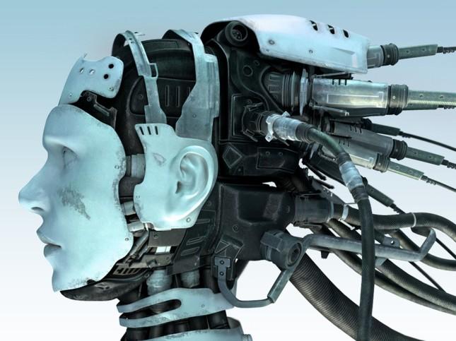 Ciencia y Tecnología. La acertada apuesta de Peña Nieto