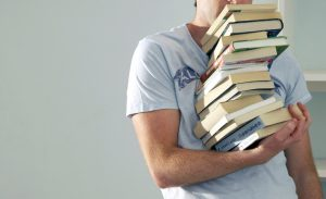 4.- Aprender (o refinar) el inglés: