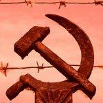 ¿Por qué el comunismo es una porquería?.