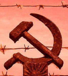 rp_comunismoy.jpg