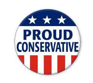 rp_conservative.jpg