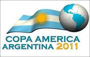 rp_copaamerica2011.jpg