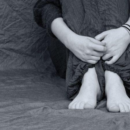 Sobre la idealización del victimismo