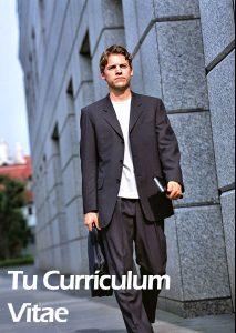 rp_curriculumf.jpg